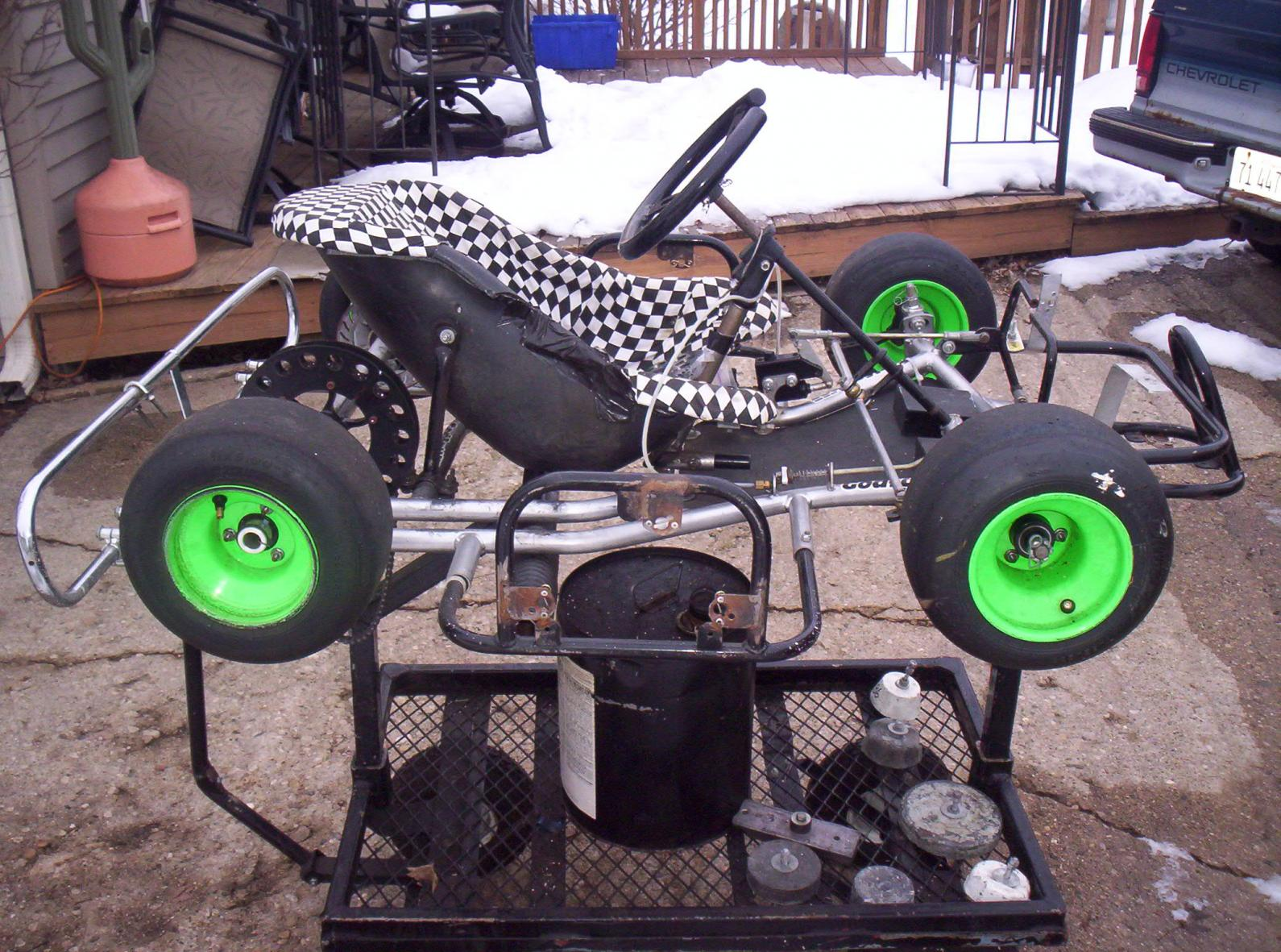 Dirt racing go karts for sale - Lookup BeforeBuying