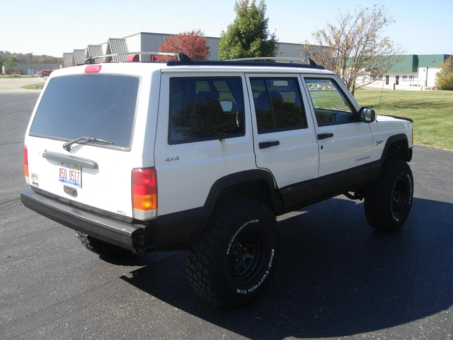 cherokee with project xj nix new lib stack truck clock the fat of receipts on img jeep a at dan that look