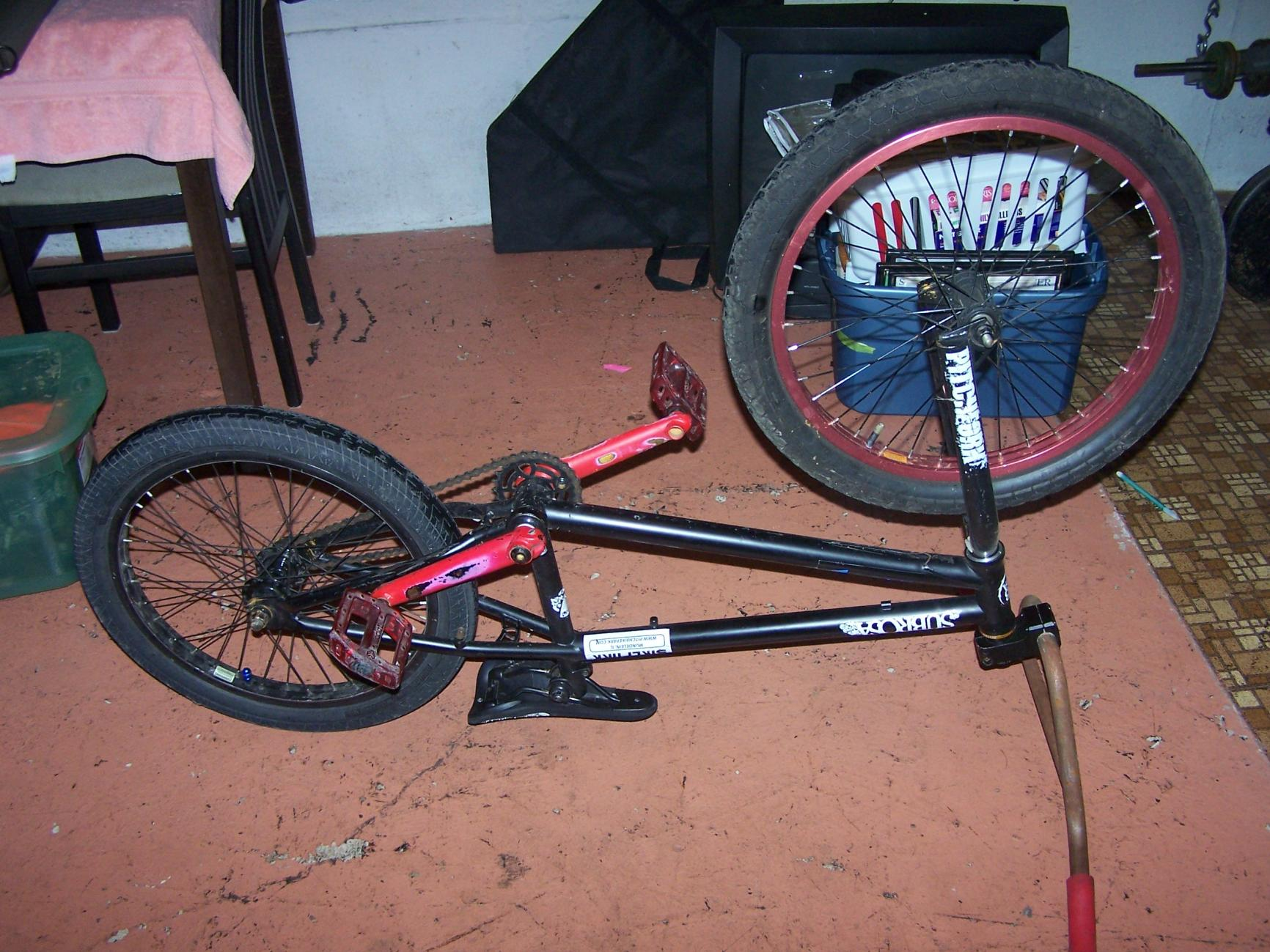 bmx bike for sale or trade 107_9018jpg