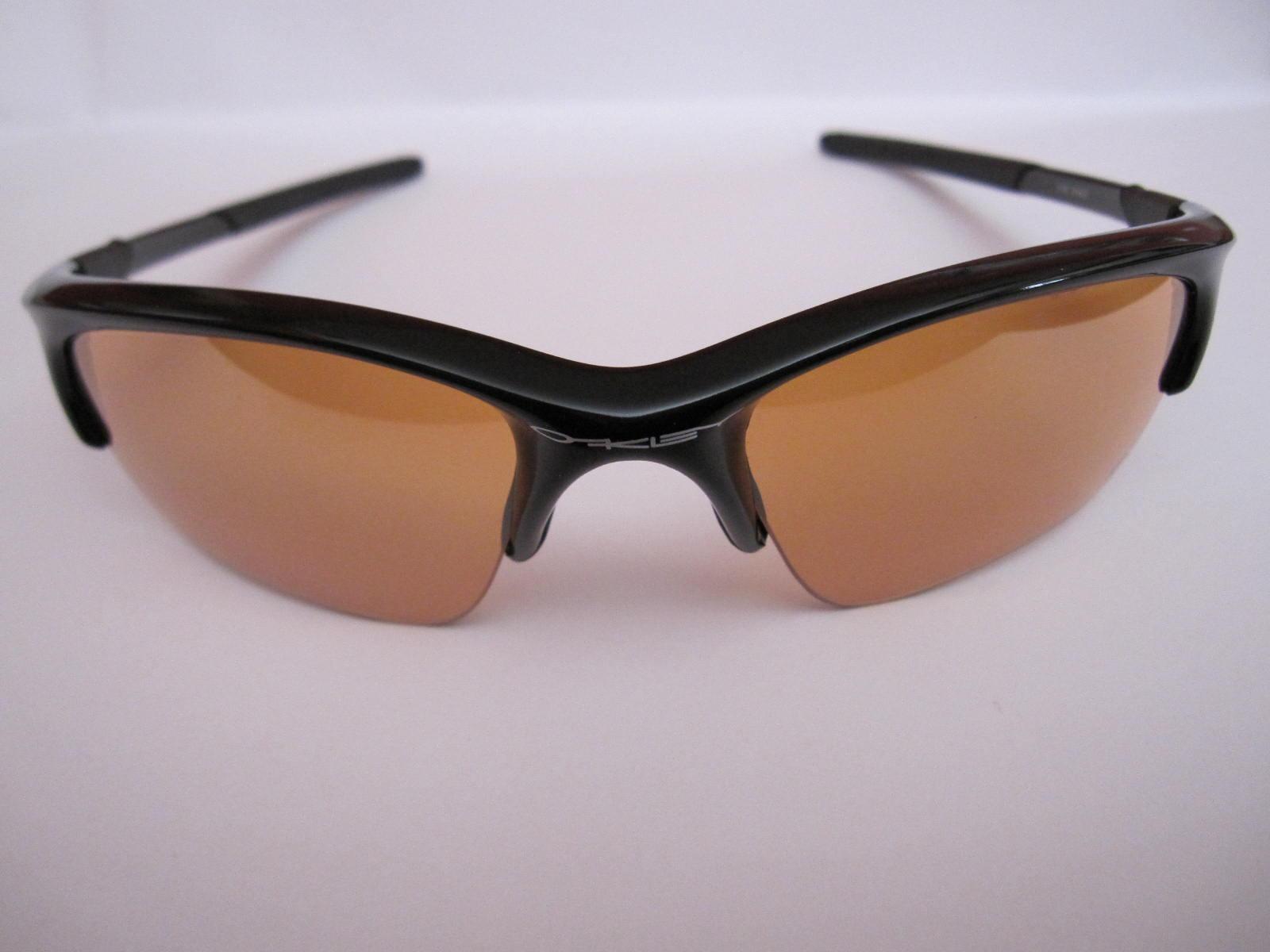 Oakley Persimmon Lens