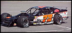 sct dirt modified bodies-untitled.png