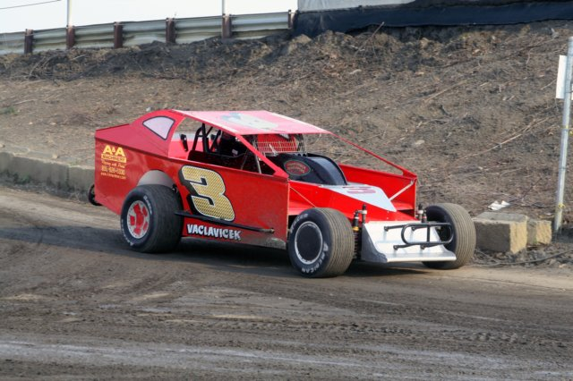 sct dirt modified bodies - R/C Tech Forums