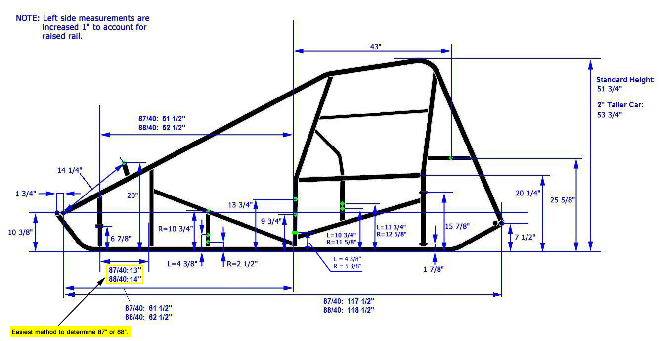 1 10 rc car diagram wiring schematic diagram 59 glamfizz de nitro rc car hpi nitro rs4 evo review
