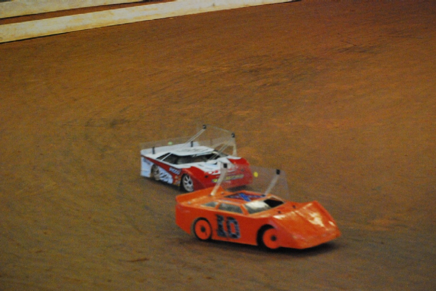 Cheapest Car On Gas >> 1 5 Scale Rc Dirt Late Model Pictures to Pin on Pinterest ...