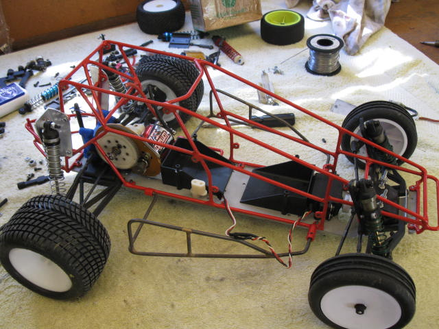Backyard Chis Sprint Car Img 0311 Jpg