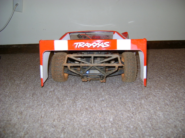 short course 2 1/8 late model conversions - Page 3 - R/C