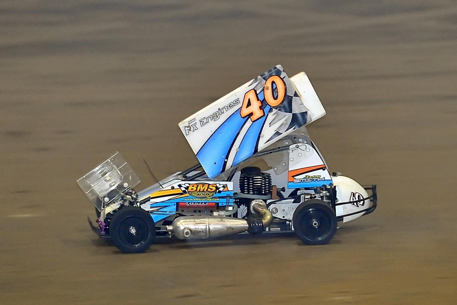 post up pics of your sprint cars page 2 r c tech forums. Black Bedroom Furniture Sets. Home Design Ideas