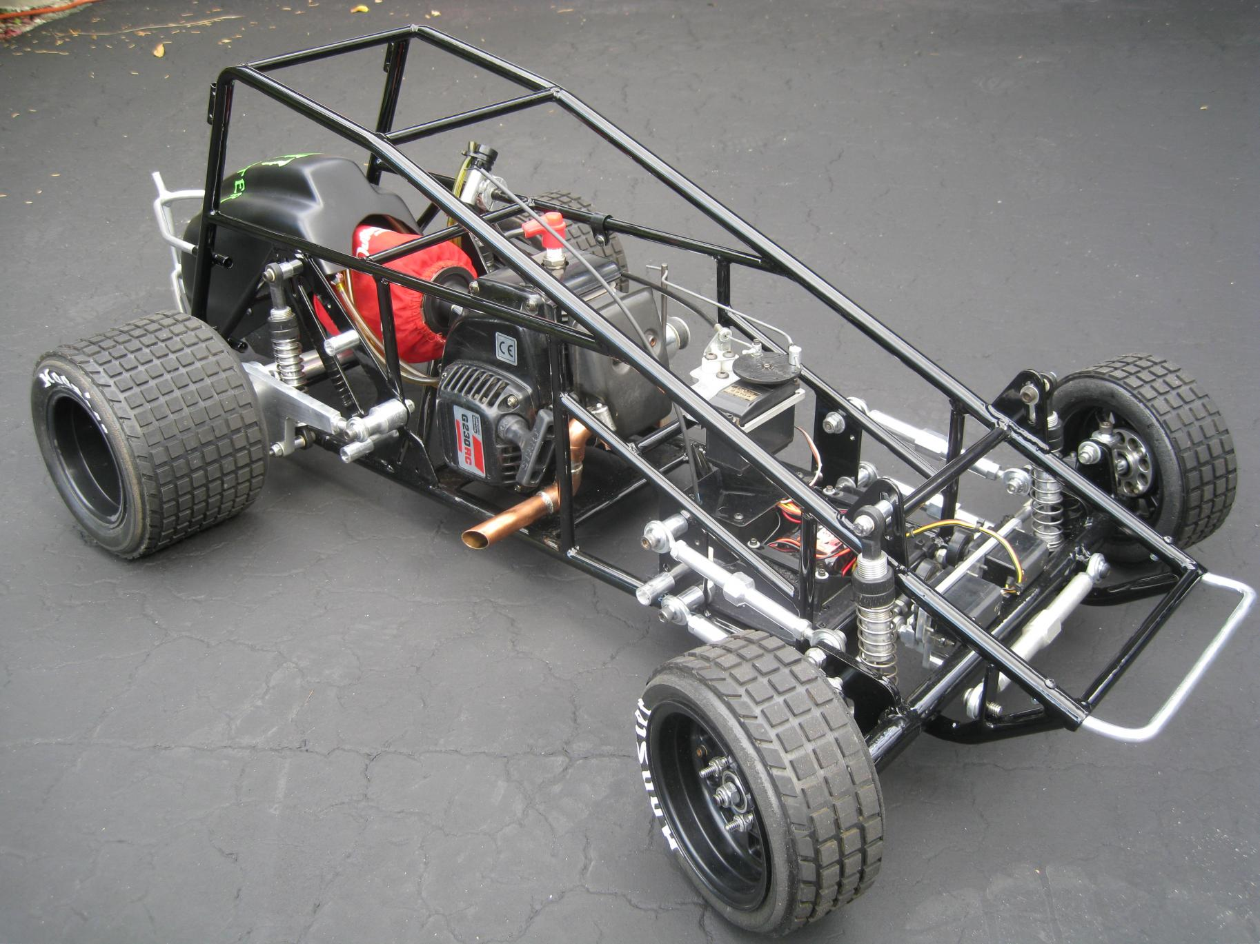 losi nitro truck r with 508858 Post Up Pics Your Sprint Cars 5 on Watch in addition Fid Electric Starter Motor  patible With Baja And Lossi 5t moreover 30 Degrees North Dtt Nylon Roll Cage Wine Red furthermore 308848486916074658 in addition Rc Cars Parts Ebay.