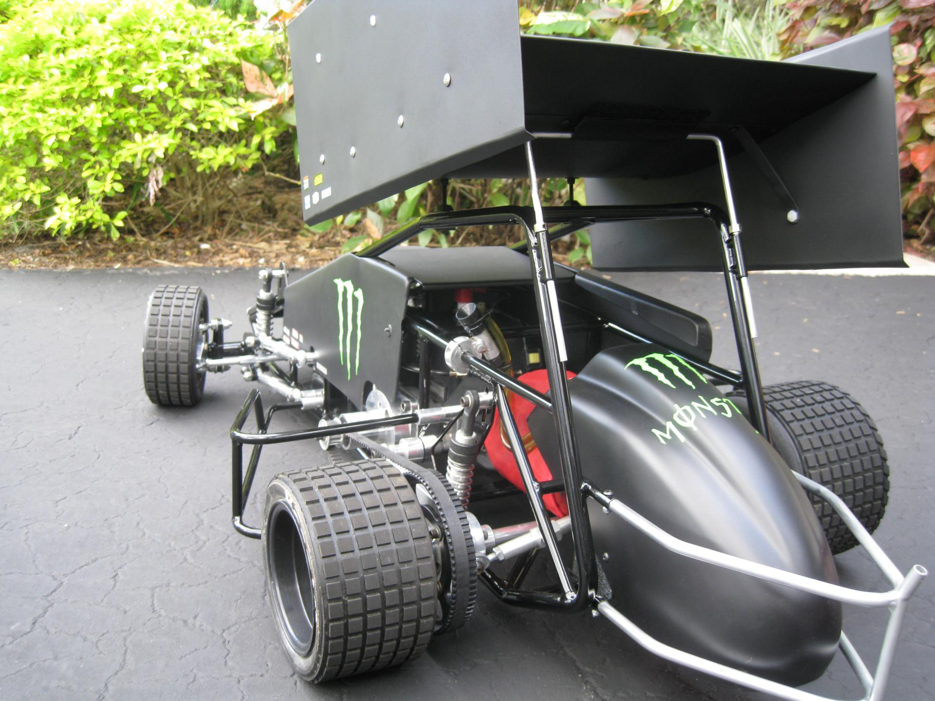 rc traxxas cars with 508858 Post Up Pics Your Sprint Cars 5 on 331983601783 together with Mens JH Design Black Monster Energy NASCAR Cup Series Official Pit Shirt additionally 508858 Post Up Pics Your Sprint Cars 5 as well Xf 51 Tamiya Acrylic Paint Khaki Drab as well Stjoehonda.