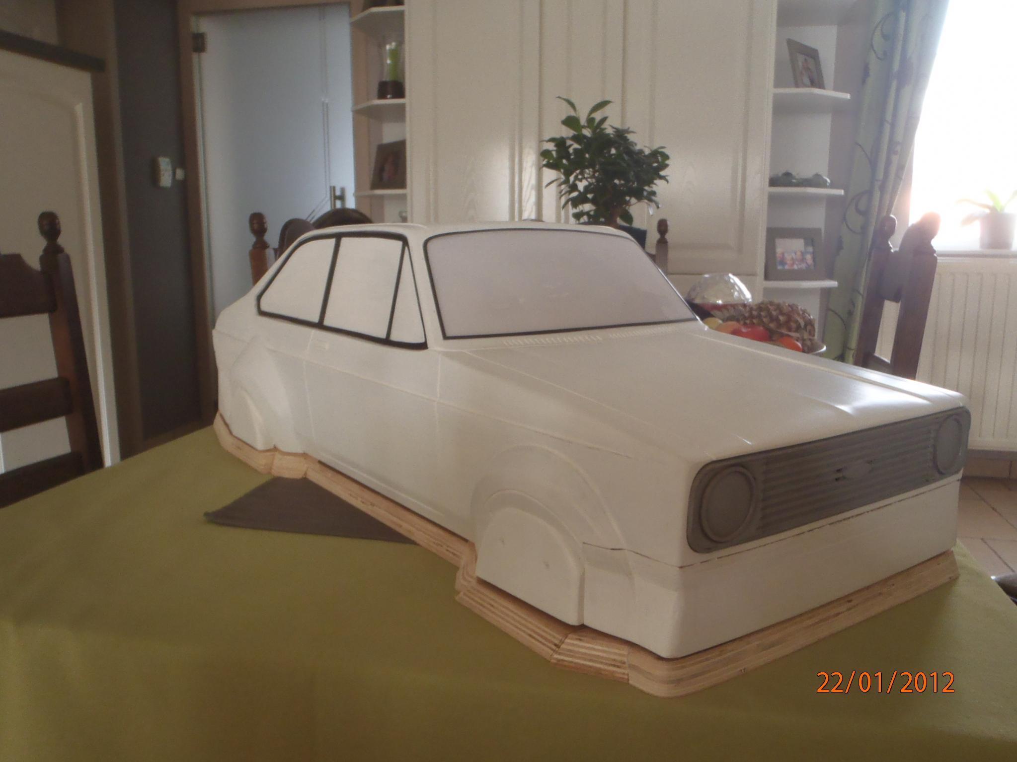 Ford escort MK II 1/5-p1220157.jpg ...