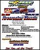 N2Deep Raceways - Newton Falls, OH - Carpet Oval-n2deep-classic.jpg