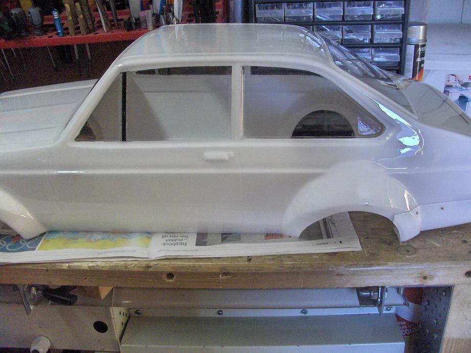 ... 5th scale Ford Escort MK2-hpim2819.jpg ...
