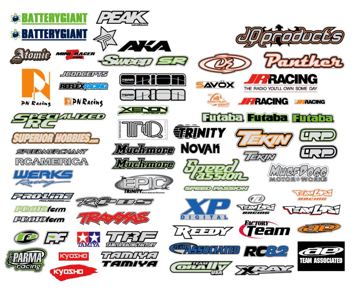 Custom Car Stickers Uk Car Graphics Car Decals | Autos Post