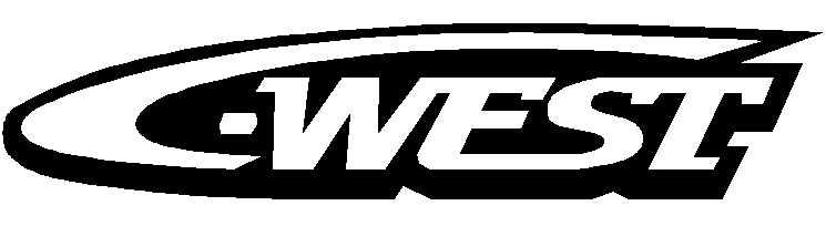 C West Logo R C Tech Forums