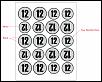 USVTA/Trans Am Decals-picture-1.png