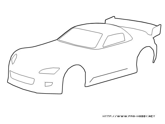 2005 honda rancher 350 carburetor diagram sketch coloring page
