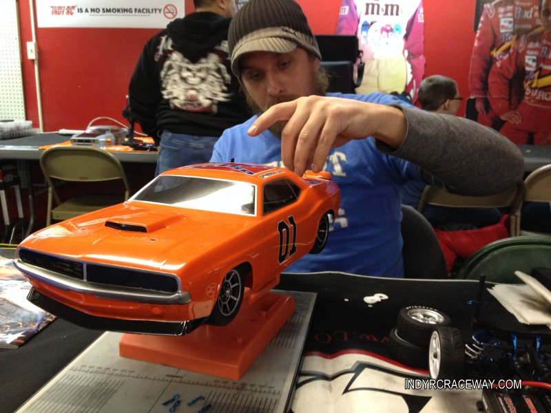 Where To Get Car Painted In Murfreesboro Tn