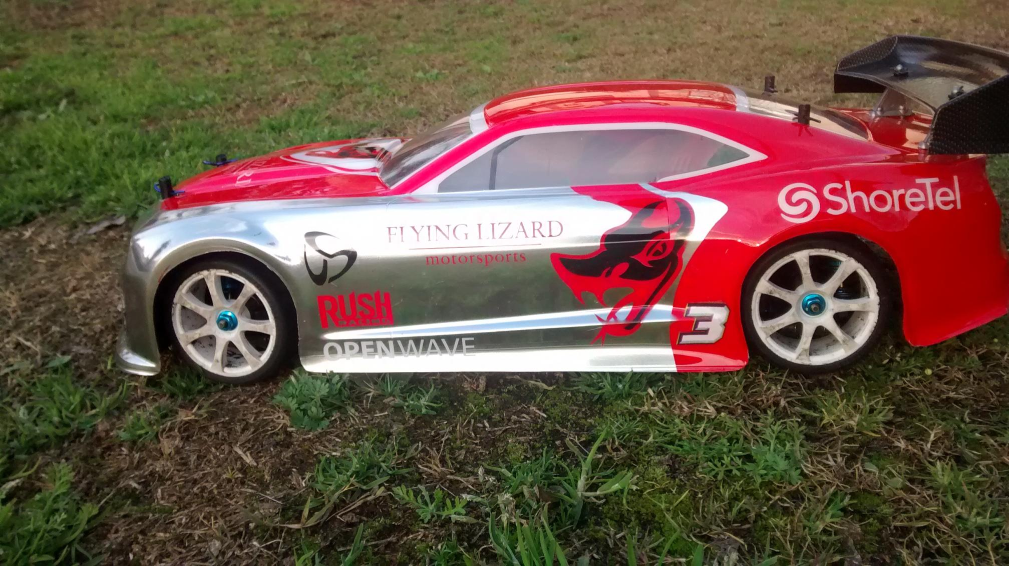 1267597d1422825518-usgt-body-pics-paint-discussion-img_20150130_162035382 Fascinating Hpi Racing 7038 Porsche 911 Gt1 Cars Trend
