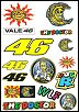 moto g.p vr logo's-valentino-rossi-assorted-logos.jpg