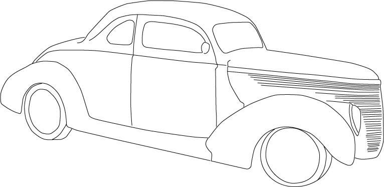 Blank Templates for Designing On Paper - Page 73 - R/C Tech Forums