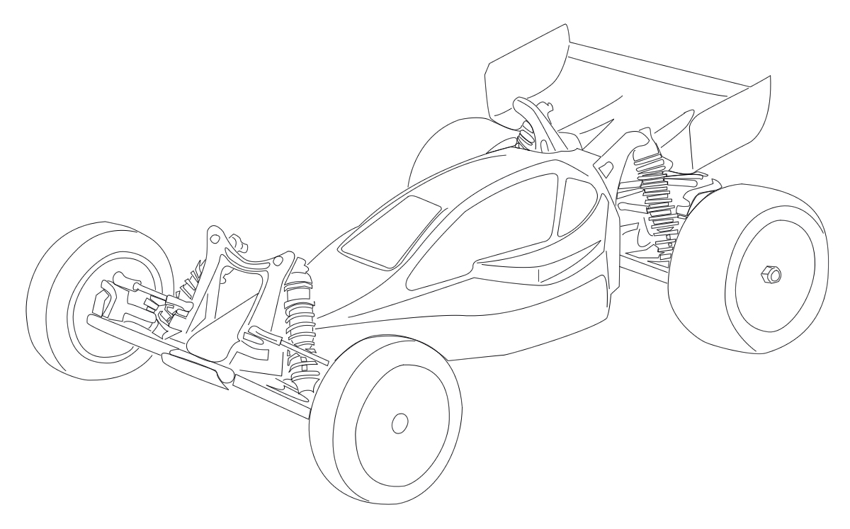 blank race car templates - blank templates for designing on paper page 77 r c