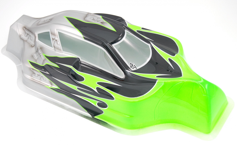 custom car paint job designs - Car Paint Design Ideas