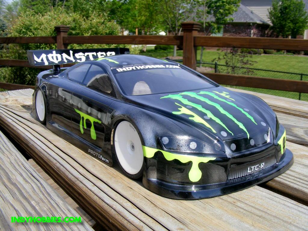 race car paint schemes nascar car paint schemes ideas race