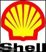 Rusty Old Fart's Inc-shell-logo.jpg