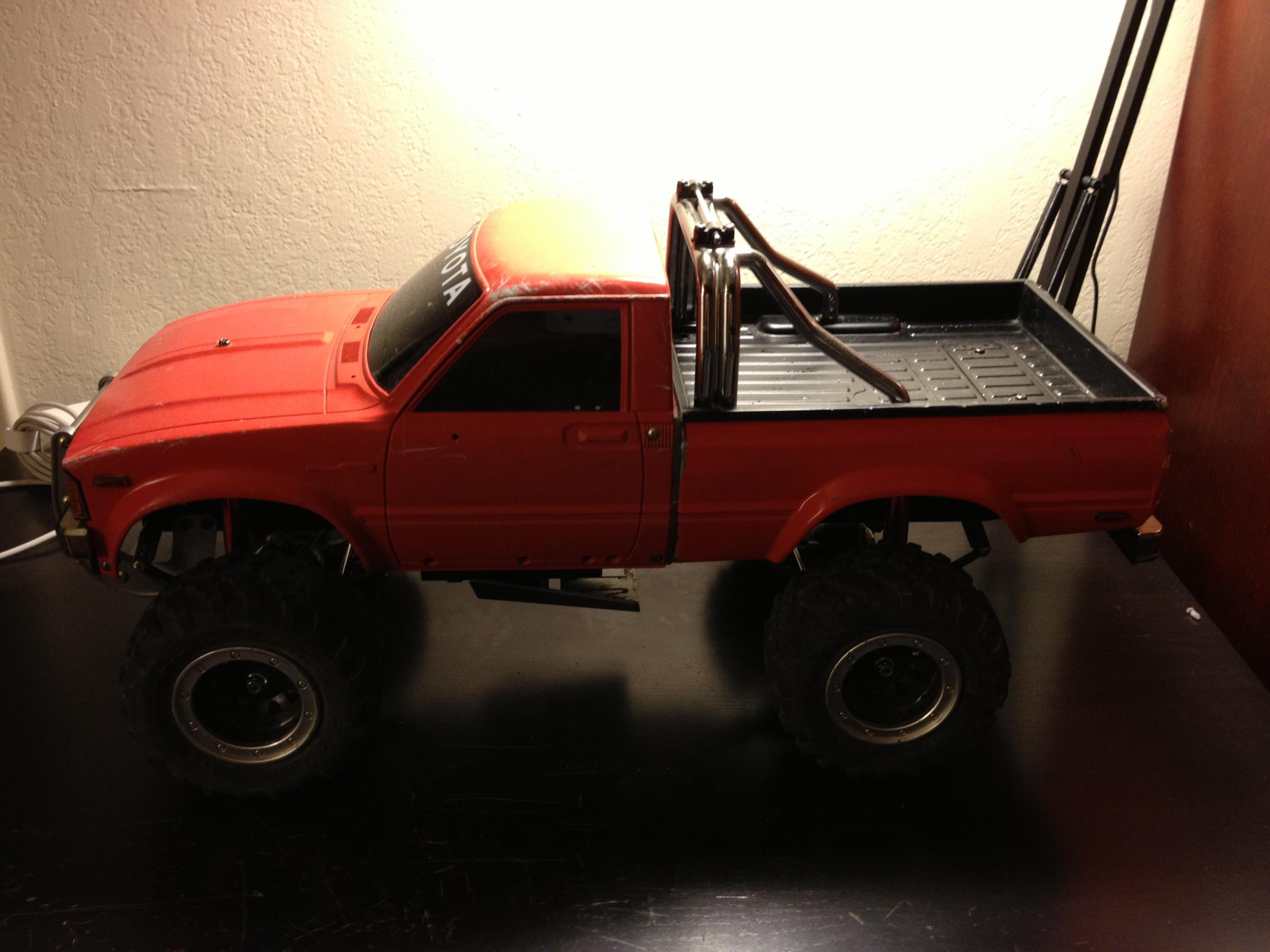 Fs tamiya toyota hilux high lift 3 speed img_1022 jpg