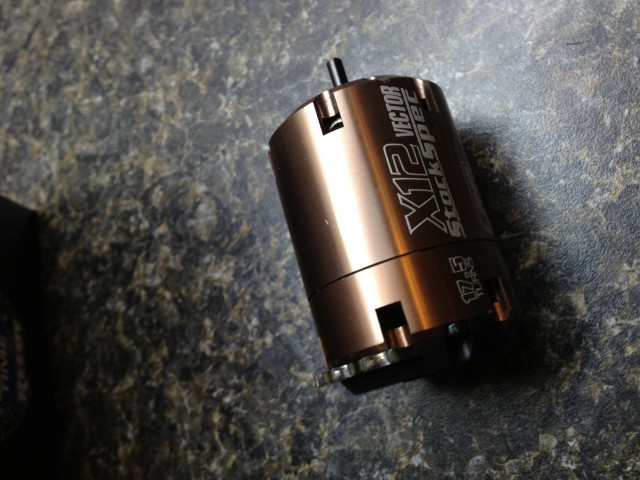 Huge Brushless Motor Sale R C Tech Forums