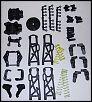 Kyosho ZX-5 Lazer 4WD-spareparts2.jpg
