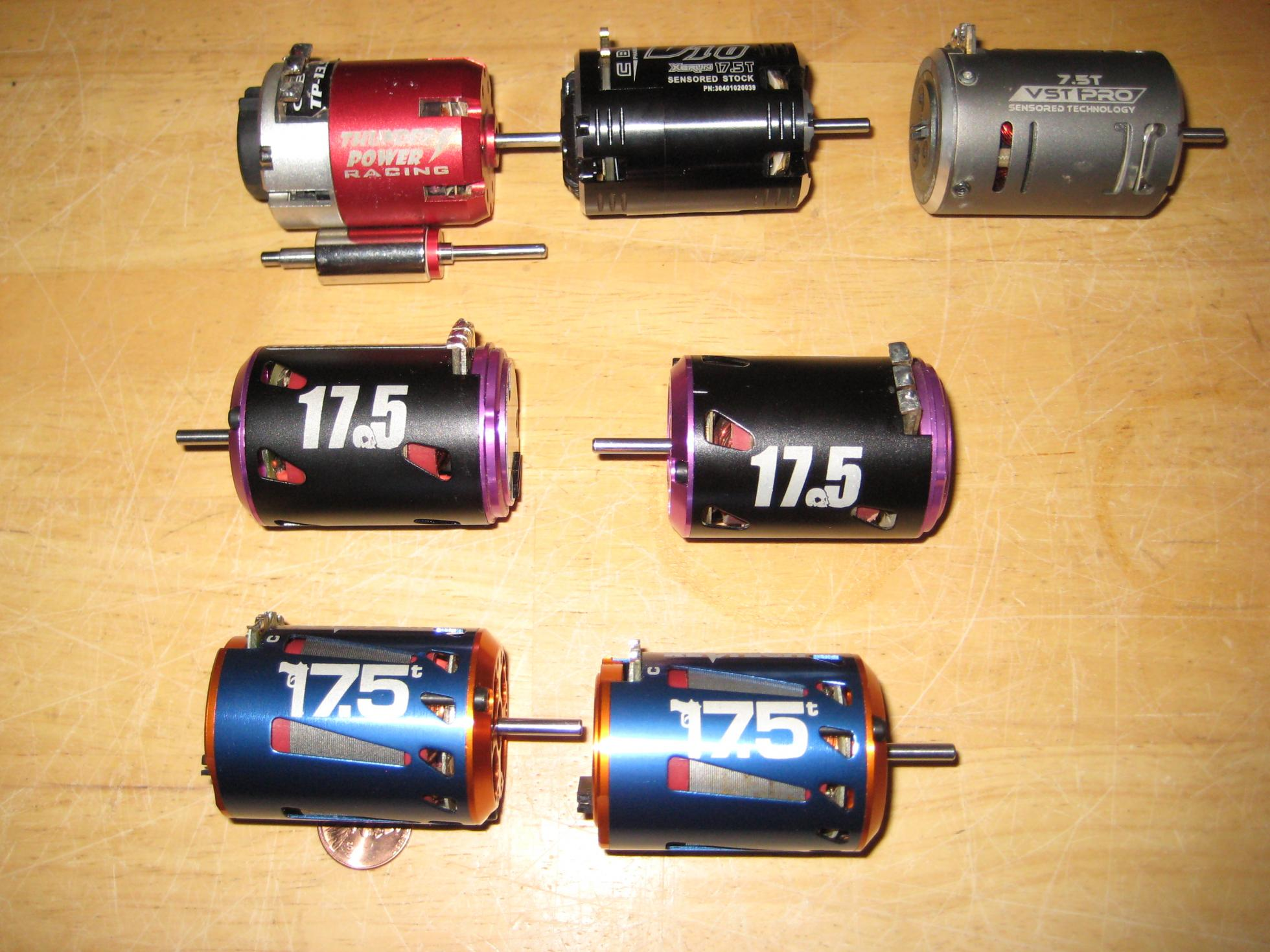 Motors esc servos for sale r c tech forums Servo motor sale