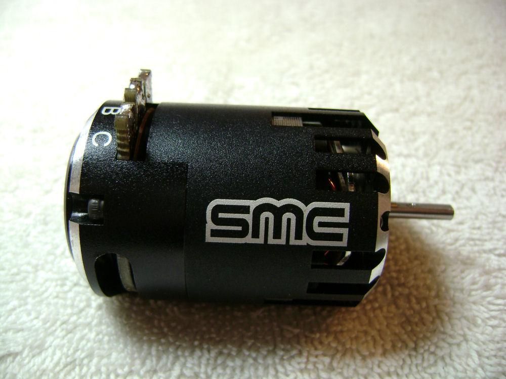 Smc 6 5 Motor R C Tech Forums