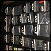 ~~~~~~~~~~~~~~~LOSI AND TLR PARTS   22 and SCTE parts~~~~~~~~~~~~~~~-image.jpg