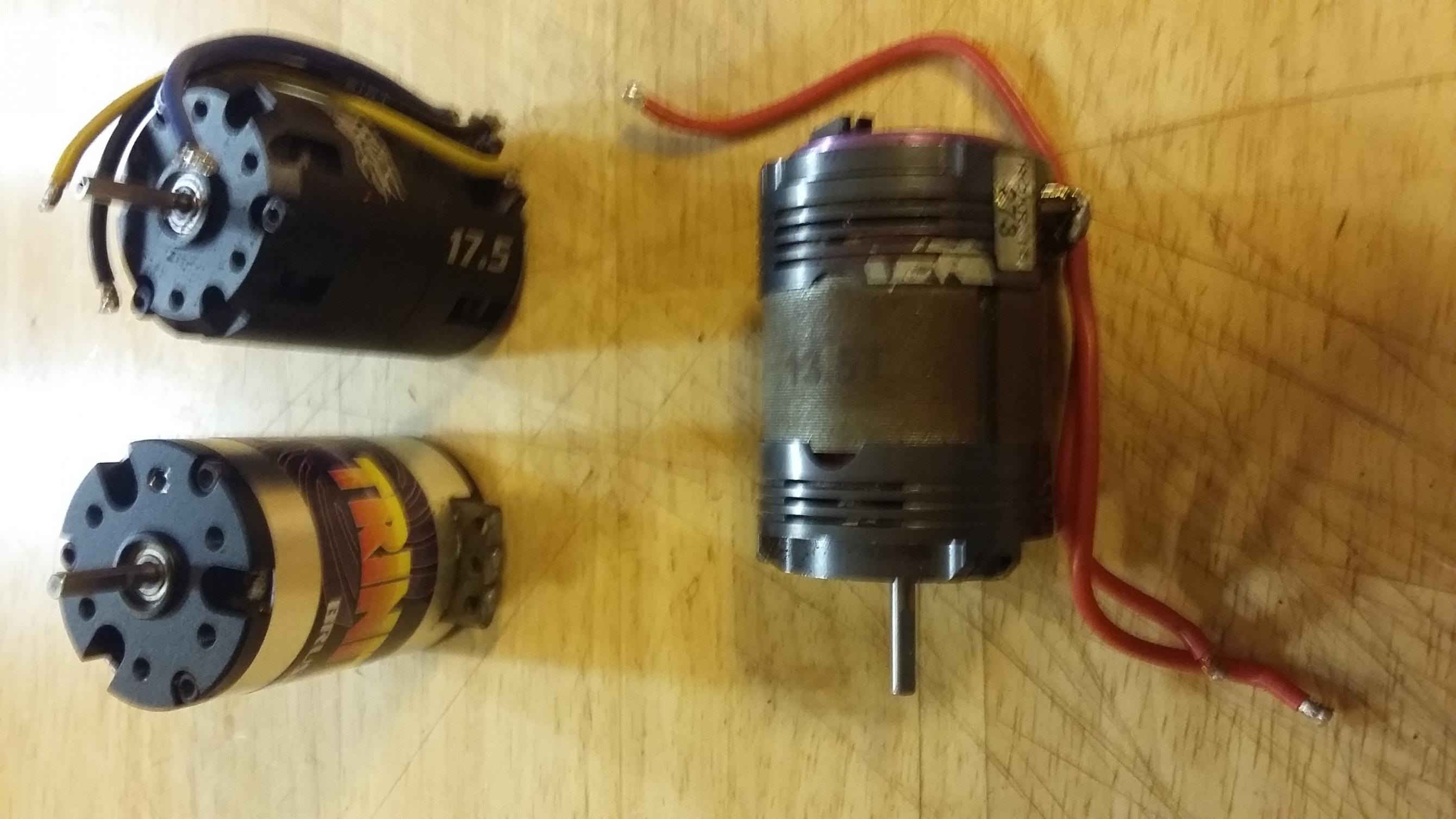 Brushless motors tsr 17 5 d4 13 5 d1 21 5 cheap r c Shepherds motors