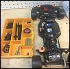 Xray X10 WGT complete with spares-x10-complete_small.jpg