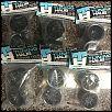 crc wtf1 fc-16 roller with nip tires-14976113505032096265365.jpg