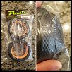New Panther T994C 1/8 Raptor Buggy Tires with Foams-20170813_180545.jpg