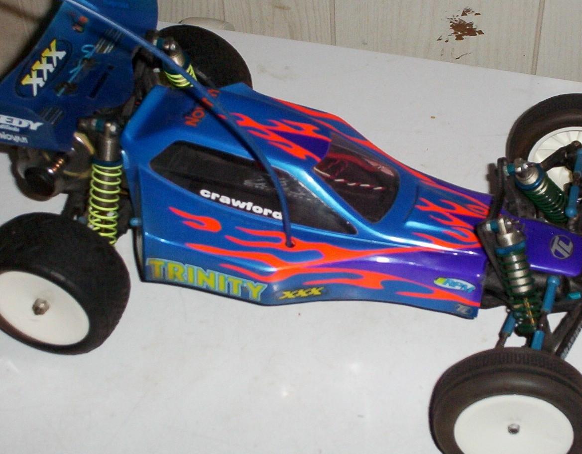 2014 Reeper Gmc Oreion Dune Buggy Autos Post
