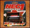 Reedy Neo1 3 Star brushless motor NIB F/S or F/T-img_1585.jpg