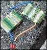 esc/ motors/ 3000 packs-fvvfvfvf.jpg