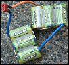 esc/ motors/ 3000 packs-jujujujuuj.jpg