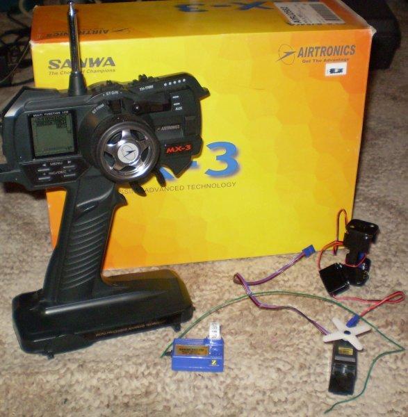 Chaintech sk8t800 audio