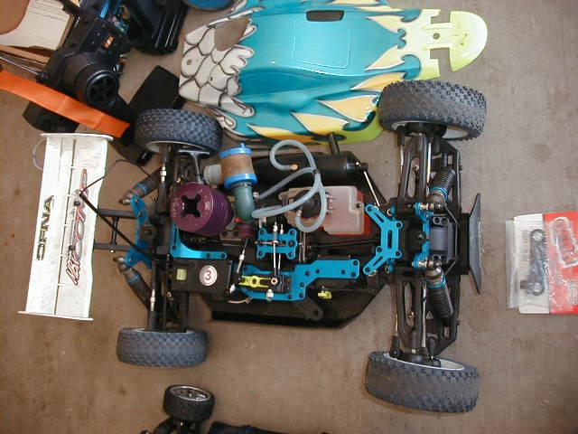 lot 3 cars 1 ofna buggy 1 nitro 4-tec 1 kinwald edition rc ... Rc Nitro Buggies on nitro rc go karts, rc airplanes, nitro rc tractors, nitro rc atv, nitro rc toys, nitro rc boats, nitro rc 4x4, nitro rc trucks, rc rock crawlers, nitro rc jets, nitro rc parts, nitro rc jeep, nitro rc tools, nitro rc planes, nitro rc monster trucks, nitro rc helicopters, rc planes, gasoline rc trucks, rc boats, rc car bodies and wheels $9.99 - $14.99 sale, nitro rc off road, nitro rc vehicles, nitro rc drift cars, rc drift car accessories, gasoline rc buggies, nitro rc racing, rc helicopters, electric rc drift cars, nitro rc cars, electric rc trucks, nitro rc crawlers, electric rc cars, nitro rc engines, nitro rc bikes,