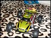 FS/FT:traxxas jato w/2.5 engine-dsc00617.jpg