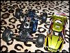 FS/FT:traxxas jato w/2.5 engine-dsc00618.jpg