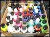 Createx Auto Air Acrylic Paints (LOTS OF IT!)-sale-063.jpg