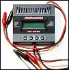 Team Much More Cell Master Charger-tmm-charger.jpg