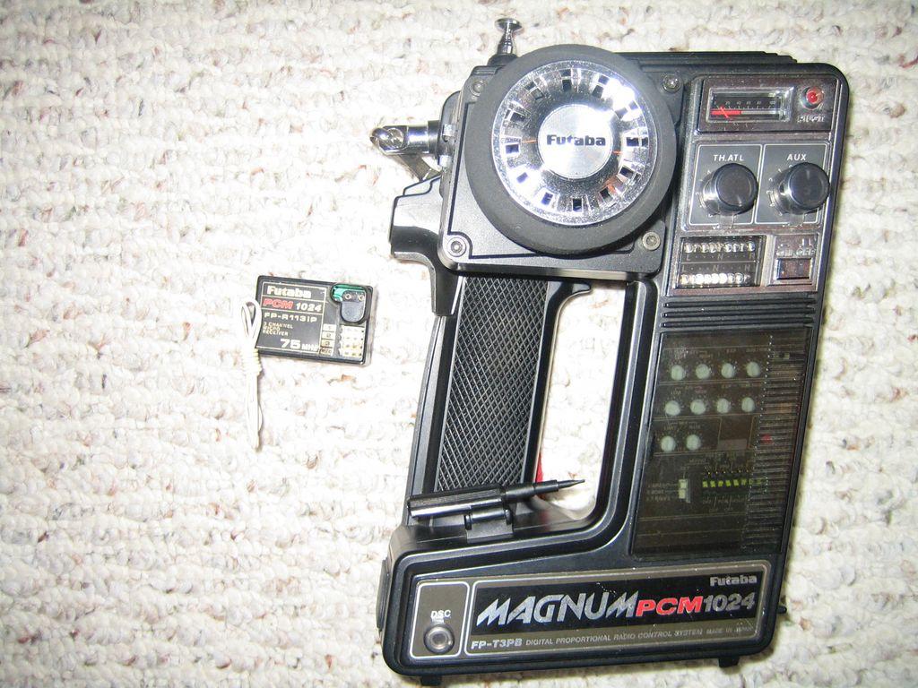 Pcm Computadora De Motor Ford F150 5.4 - $ 3,999.00 en ...