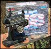M8 Backlit version Radio w/Spektrum-dscn3067a.jpg
